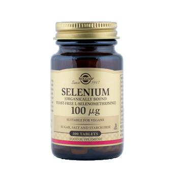 Solgar Selenium.png