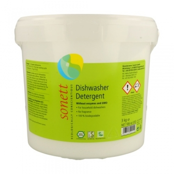 Sonett Dishwasher Detergent.jpg