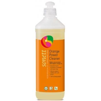Sonett Orange  power cleaner.jpg