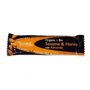 Sunita Sesame & Honey.jpg