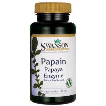 Swanson Papain Papaya Enzyme 90tbl.jpg