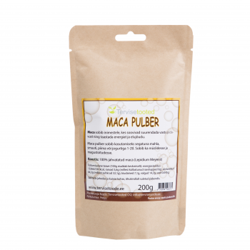 Tervisetooted maca pulber.png