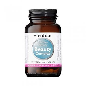 Viridian Beauty Complex.jpg
