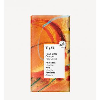 Vivani Feine-Bitter-Orange_2020.png