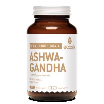 ashwagandha-2.png