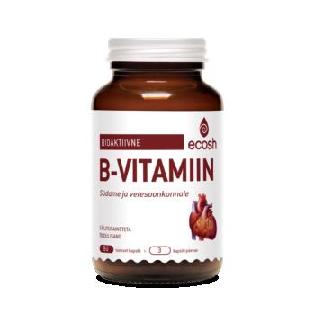 b-vitamiin-2-300x300 südamele.png