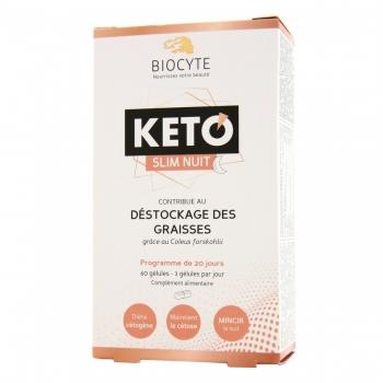 biocyte_keto_slim_night_60cps.jpg