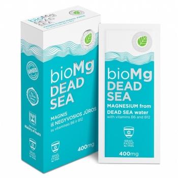 biofarmacija_biomg_dead_sea_400mg_with_b6_b12_7x2.7g.jpg