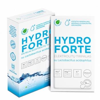 biofarmacija_hydro_forte_4x11g.jpg