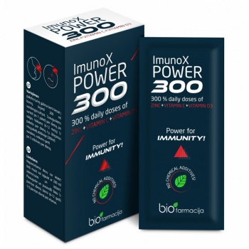 biofarmacija_imunox_power_300_14x1.5g.jpg