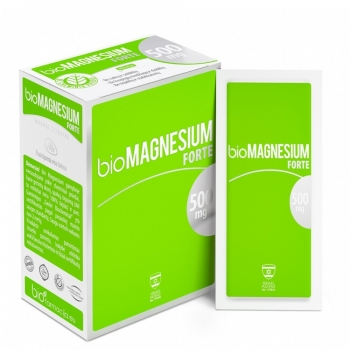 biofarmacija_magnesium_forte_500mg_20x3.2g.jpg