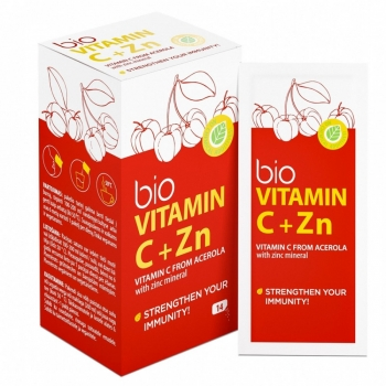 biofarmacija_vitamin_c_zn_14x1g.jpg