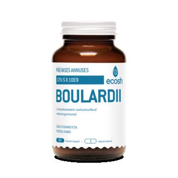 boulardii-3-300x300.png