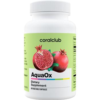coral club aqua ox.png