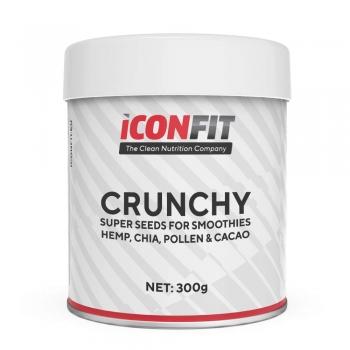 crunchy2.jpg