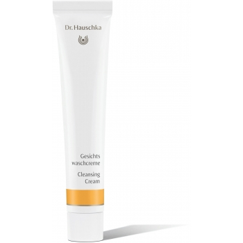 dr-hauschka-cleansing-cream-50-ml-893689-en.jpg