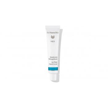 dr-hauschka-med-ice-plant-hand-cream-10-ml-1220973-en.jpg