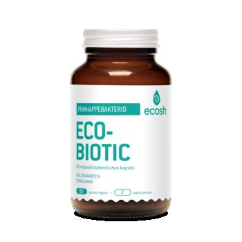 ecobiotic-3-300x300.png