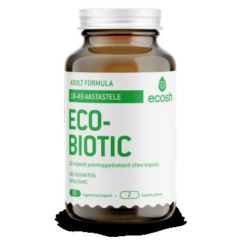 ecobiotic-adult-18-49.png