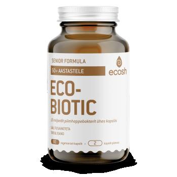 ecobiotic-senior 50.png