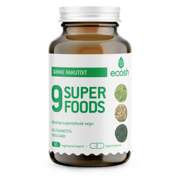 ecosh 9 superfoods.png