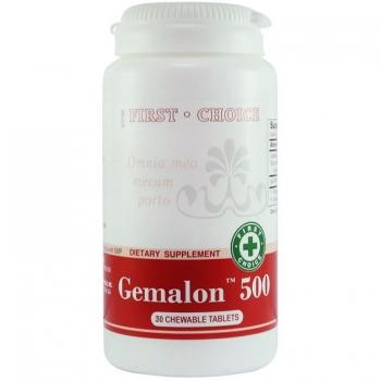 gemalon-c-big 30 tk.jpg