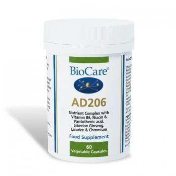 Biocare AD206.jpg