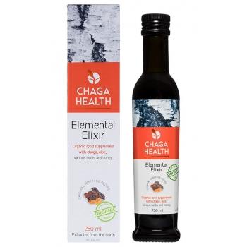 Chaga Health Elementar Elixir 250 .jpg