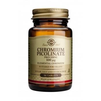 Chromium_Picolinate_90_Tablets_1365_PIC.jpg