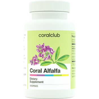 Coral Club Alfalfa.png