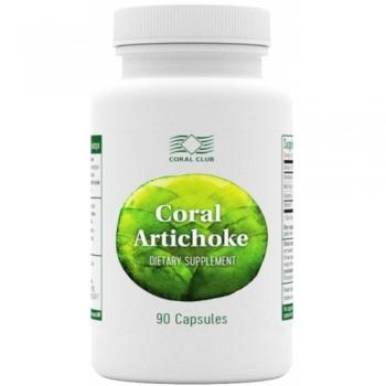 Coral Club Artichoke.jpg