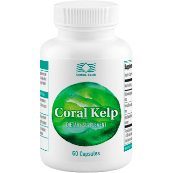 Coral-Kelp_175cc_350x350.png