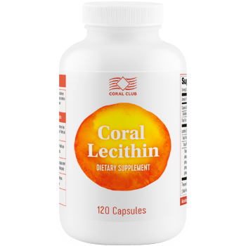 Coral-Lecithin_400cc_1_350x350.png
