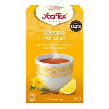 Detox_with_Lemon_Yogi_Tea.png