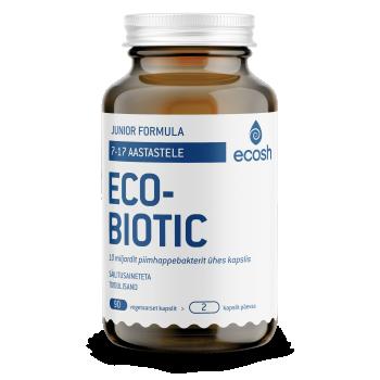 Ecosh ecobiotic junior formula.png