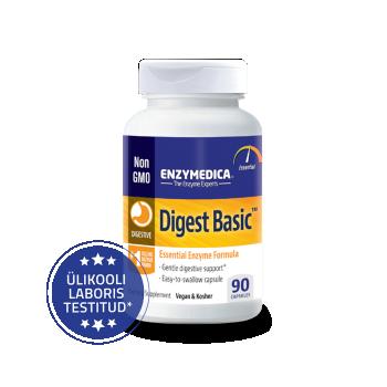 Enzymedica Digest-Basic-90.png