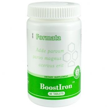 Formata BoostIron.jpg