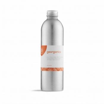 Georganics-apelsin-suuloputus-oiloulling-looduslik-suuhooldus.jpg