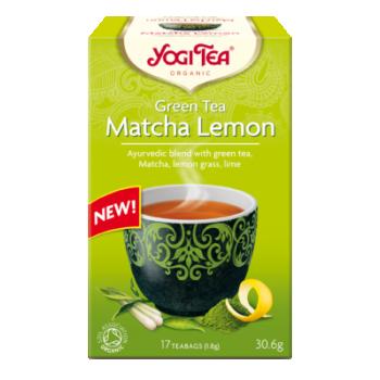 Green_Tea_Matcha_Lemon_Yogi_Tea.png