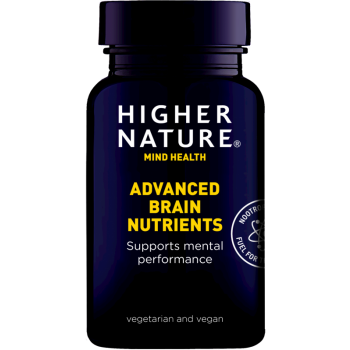 Higher Nature advanced brain nutrients.png