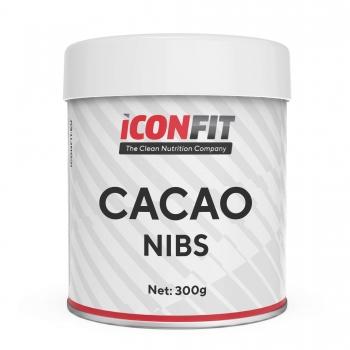 ICONFIT-Cacao-Nibs-300g-v1.jpg