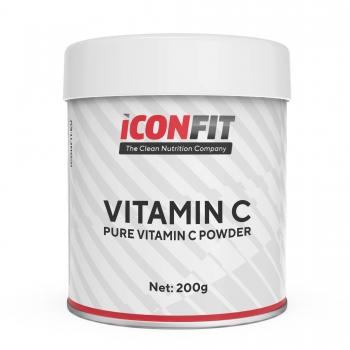 ICONFIT-Vitamin-C-Powder-200g-v1.jpg