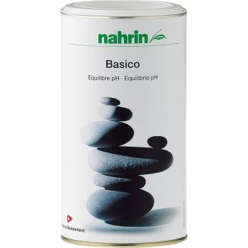 Basico-mineraalainete-kompleks-keha-happelise-aluselise-ph-tasakaalu-taastamiseks.jpg