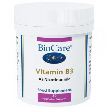 BioCare vitamiin-b3-niatsiinamiid.jpg