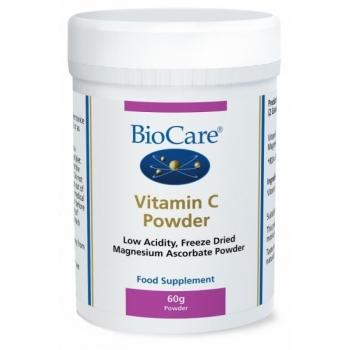 Biocare vitamiin c pulber.jpg