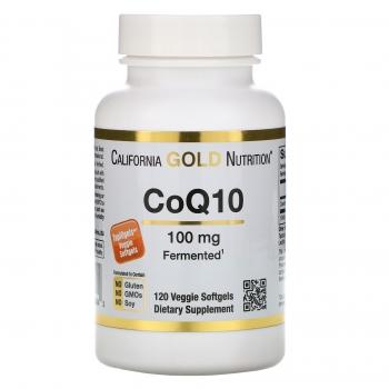California Gold Nutrition CoQ10 120.jpg