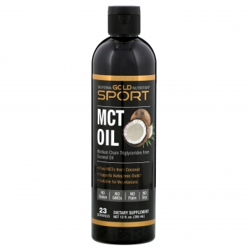 California Gold Nutrition MCT Oil.jpg