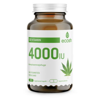 Ecosh D3 vitamiin 4000IU.png