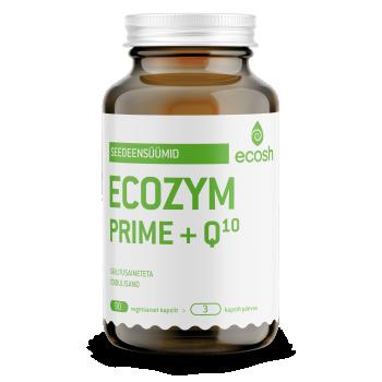 Ecosh ecozym.png