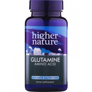 Higher Nature Glutamine.jpg